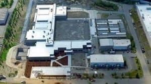 Clarke County Jail