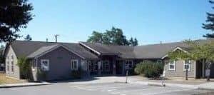 Frank Lee Community Based Facility/Community Work Center