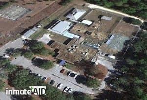 Pine Bluff Unit