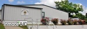 Calhoun County Jail