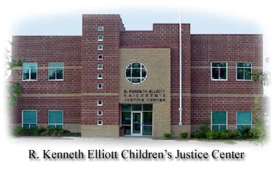 Clay County MO Juvenile Justice