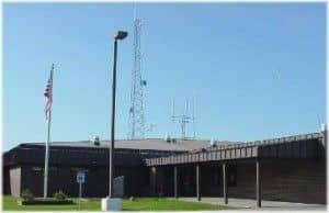 Columbia County NY Jail
