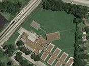 Shelby Training Center